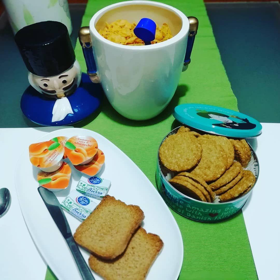 Buongiorno#getinmybelly #gnam #homemade #hot #hungry #igersitalia #ilovecooking #ilovefood #instacake #instafood...