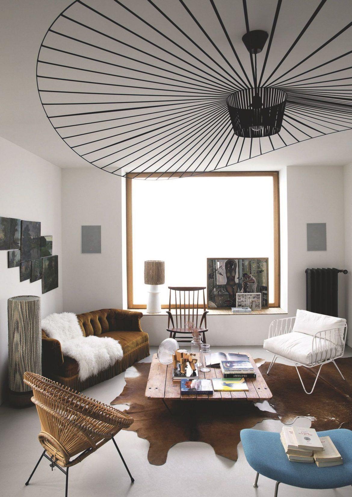 la suspension vertigo objet design d j culte obsession vertigo pinterest suspension. Black Bedroom Furniture Sets. Home Design Ideas