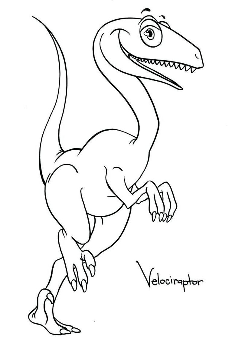 Coloring Pages Of Jurassic World Fallen Kingdom In 2020 Superhero Coloring Pages Lego Coloring Pages Dinosaur Coloring Pages