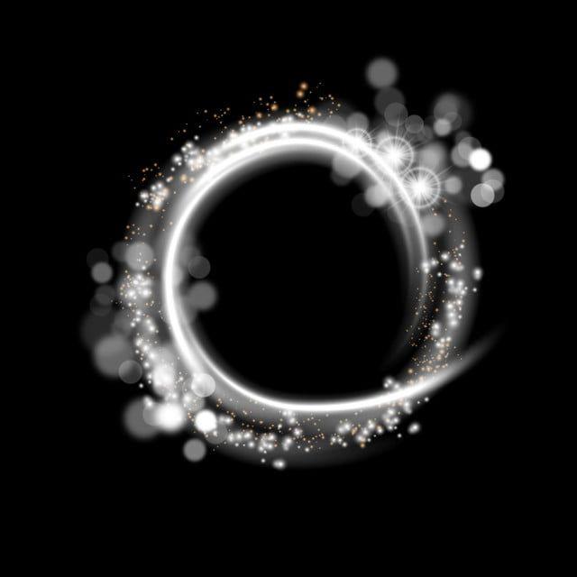 Svetovoj Effekt Svetovoj Effekt Effekt Svetlyj Png Izobrazhenie Dlya Besplatnoj Zagruzki Light Effect Circle Clipart Png