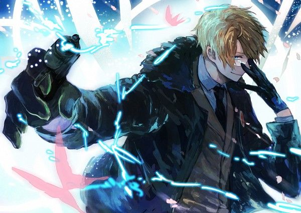 Just finished watching all of Hetalia and if no one can guess, I'm kind of obsessing right now... Dark Hetalia - America
