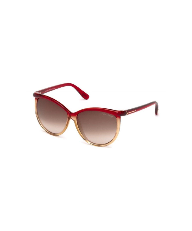 c10dc9cfade2 TOM FORD WOMENS SUNGLASSES JOSEPHINE .  tomford  sunglasses