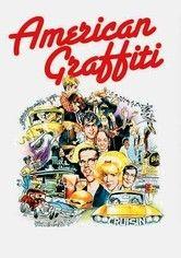 American graffiti netflix
