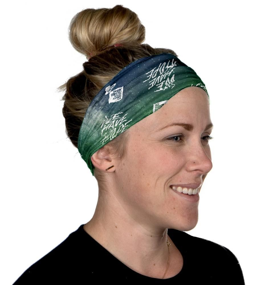 Pin by Kat on twloha Headbands, People, Hope