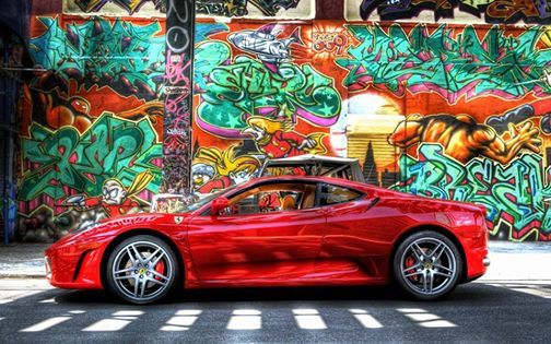 Pin By Bill Weidman On Cars Graffiti Wallpaper Graffiti Graffiti Designs