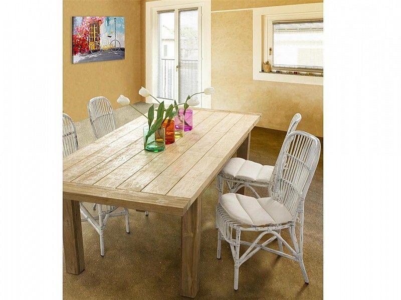 Tavolo Bizzotto ~ Bizzotto home interior style luglio interiors