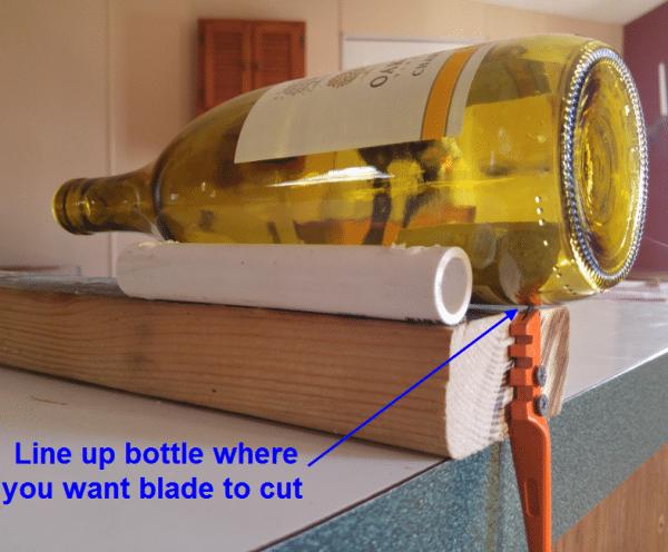 Pin On Bottles