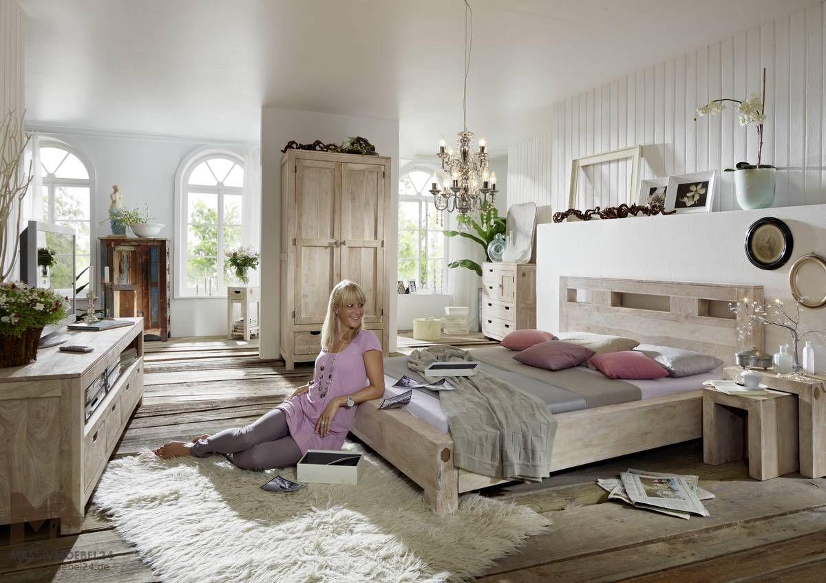 Möbel Aus Massivholz Bequem Online Bestellen Und Kaufen