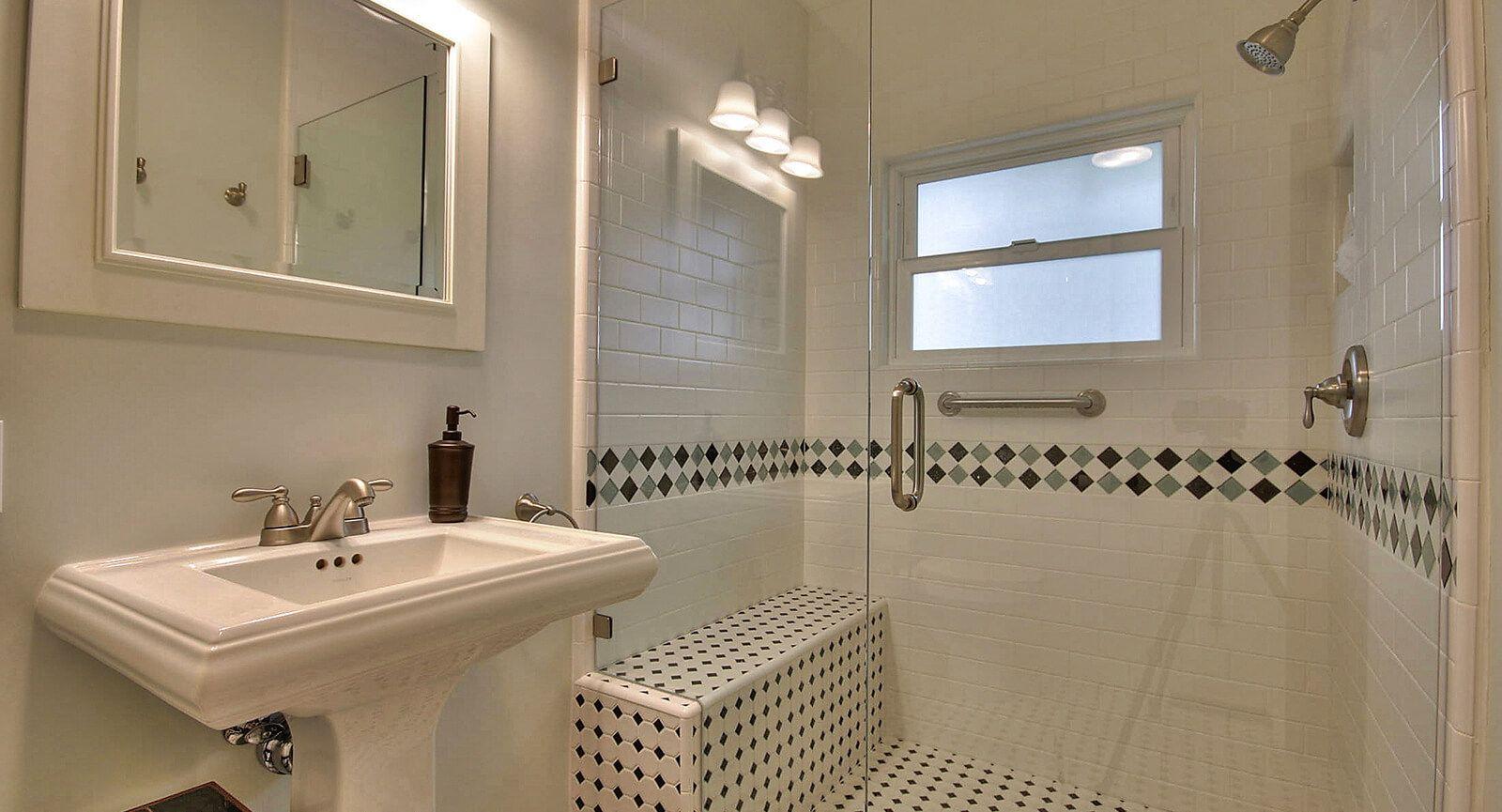 Acton Construction Bathroom Remodel in San Jose, CA # ...