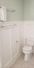 Photo of Bathroom turquoise, rustic bathroom cabinet ideas – bathroom gray, bathroom fixt …
