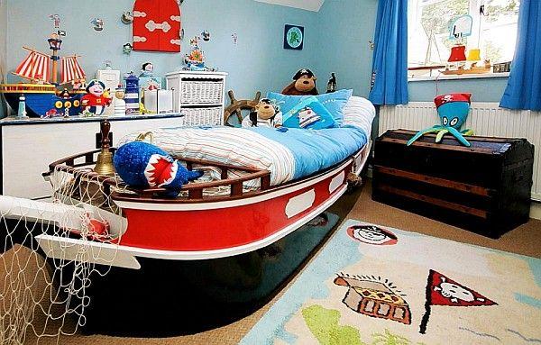 Diy With The Kids Bedroom Or Imagination Emporium Com Imagens