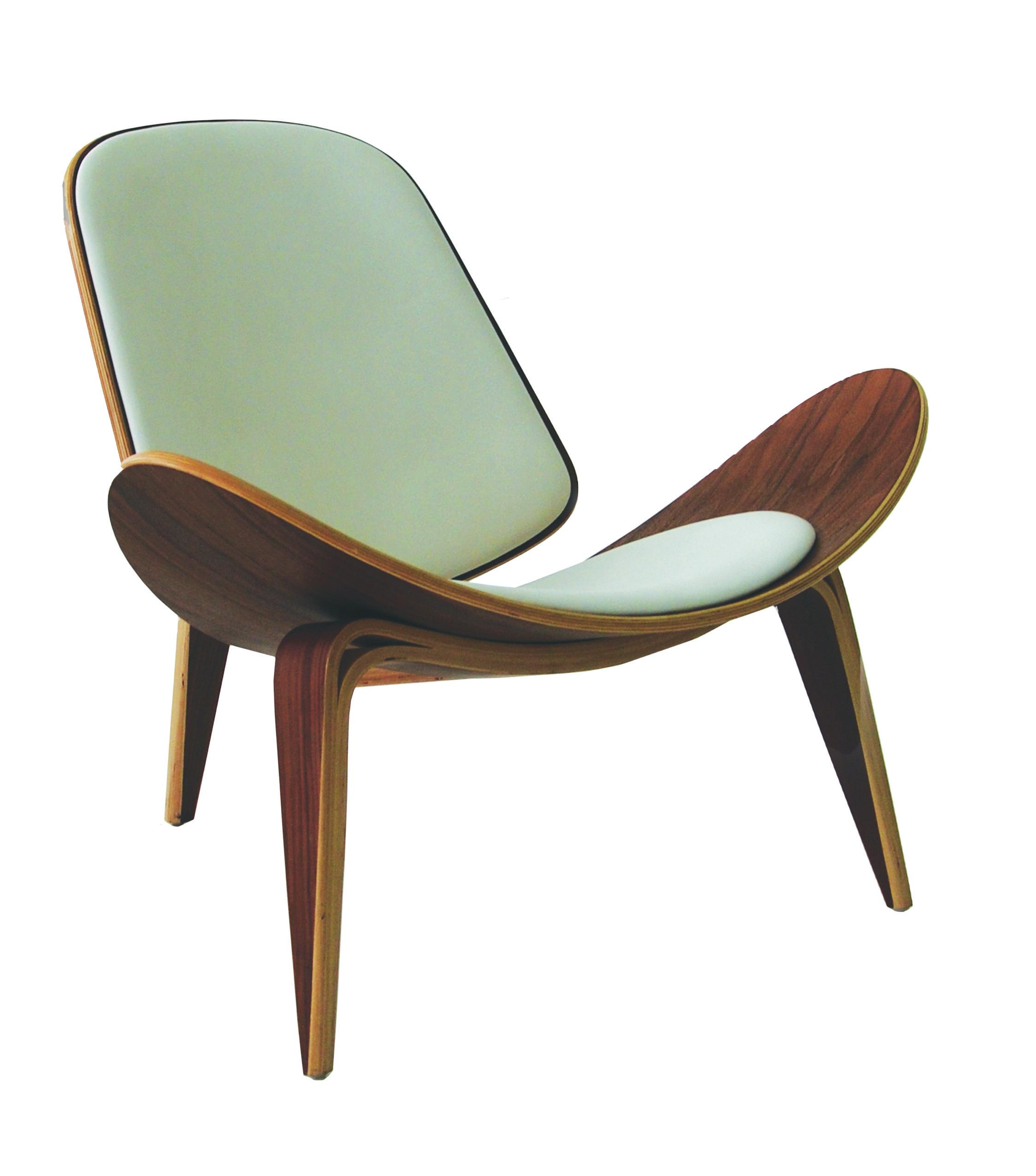 Zoom Chair Hip Furniture Hip Furniture Chair Furniture