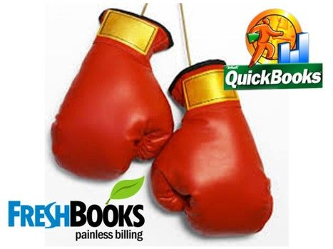 http://www.examiner.com/article/need-a-quickbooks-alternative-read-this-now … Need a QuickBooks alternative? Read this now!