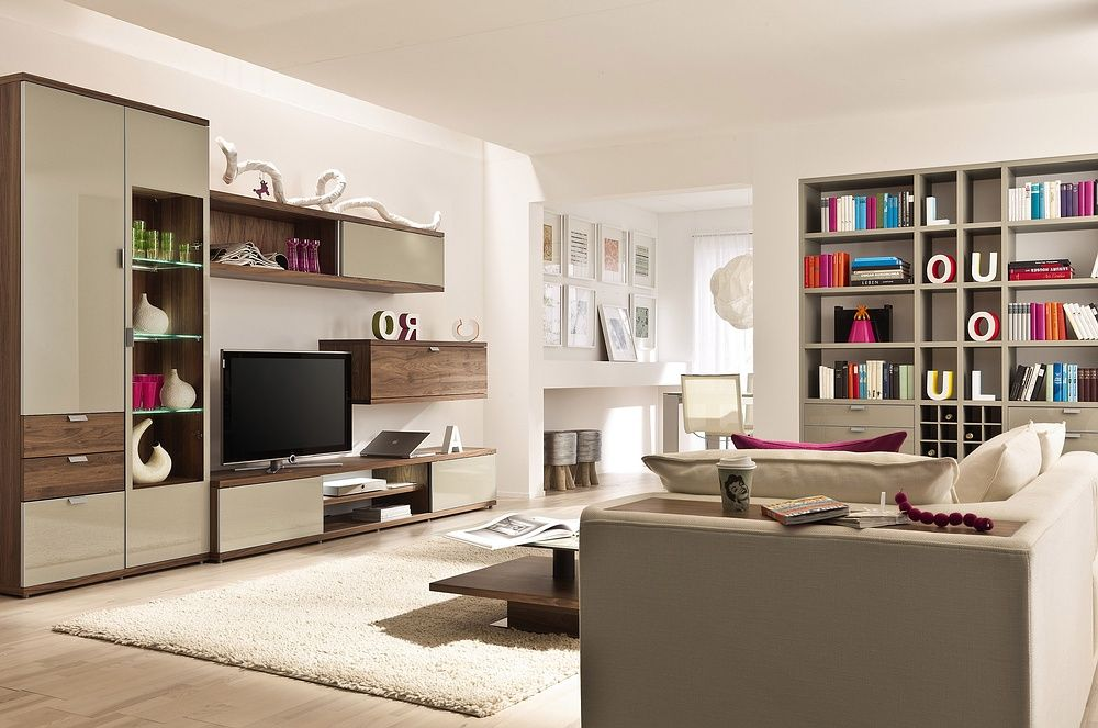 10 Living Rooms That Sport Style And Substance  Sport Style Gorgeous Room Design Ideas For Living Rooms Design Ideas