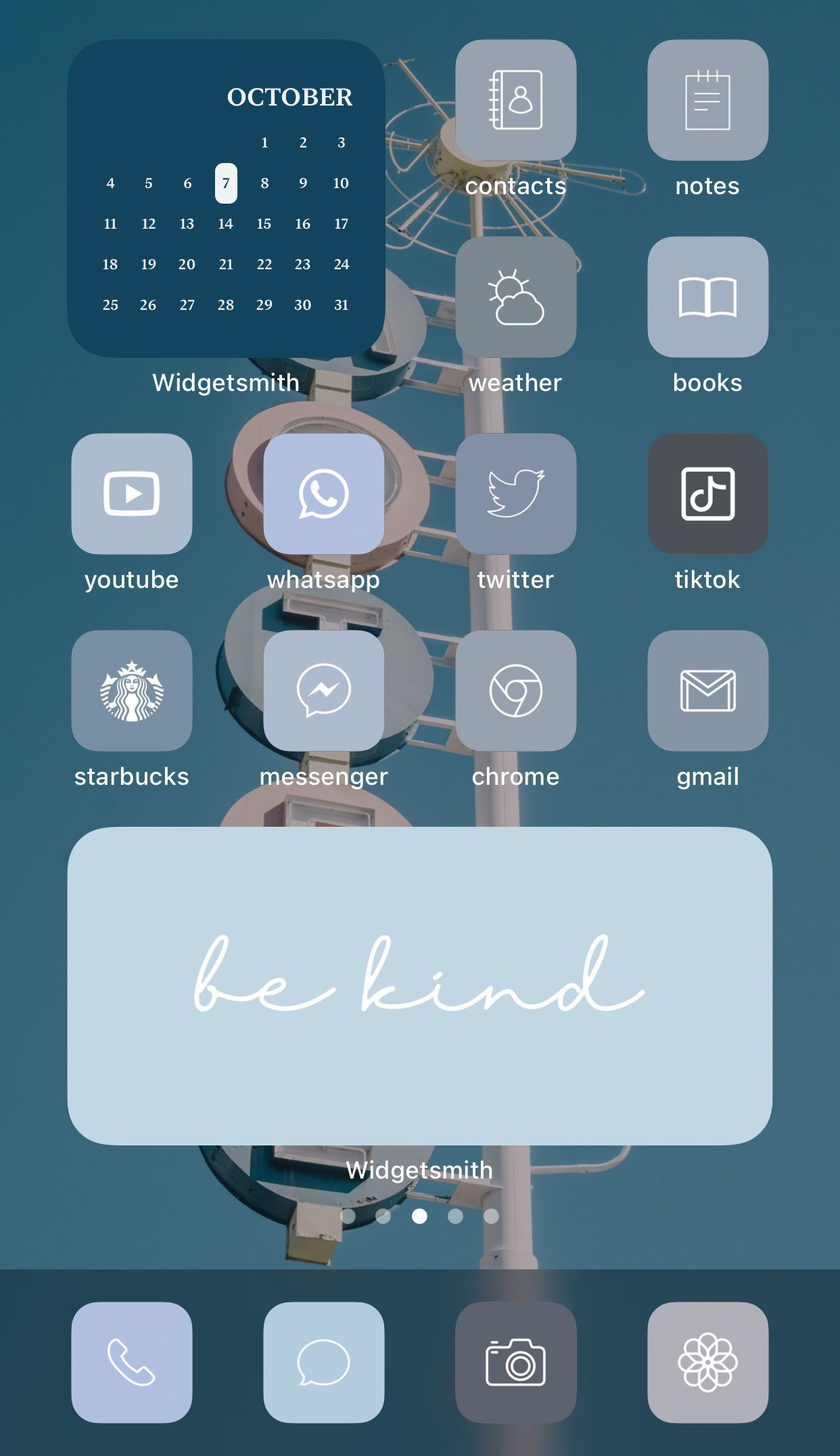 Blue Tones Aesthetic 224 Iphone Ipad Ios 14 App Icons Ios14 Widget Photos Widgetsmith Shortcuts Ios Widget Covers Ios 14 Icon Pack Homescreen App Icon Ios