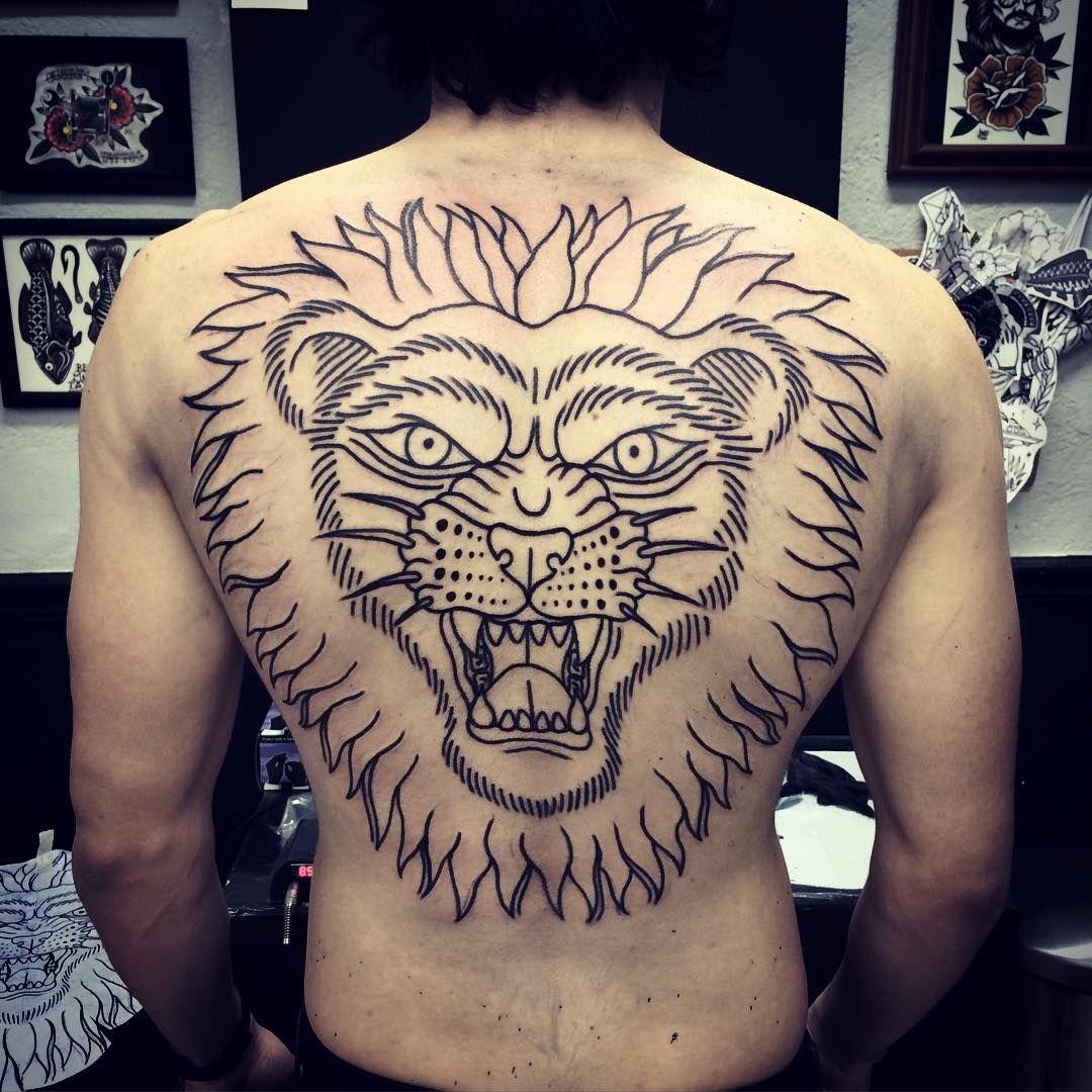 190 most popular tattoo designs for men 2019