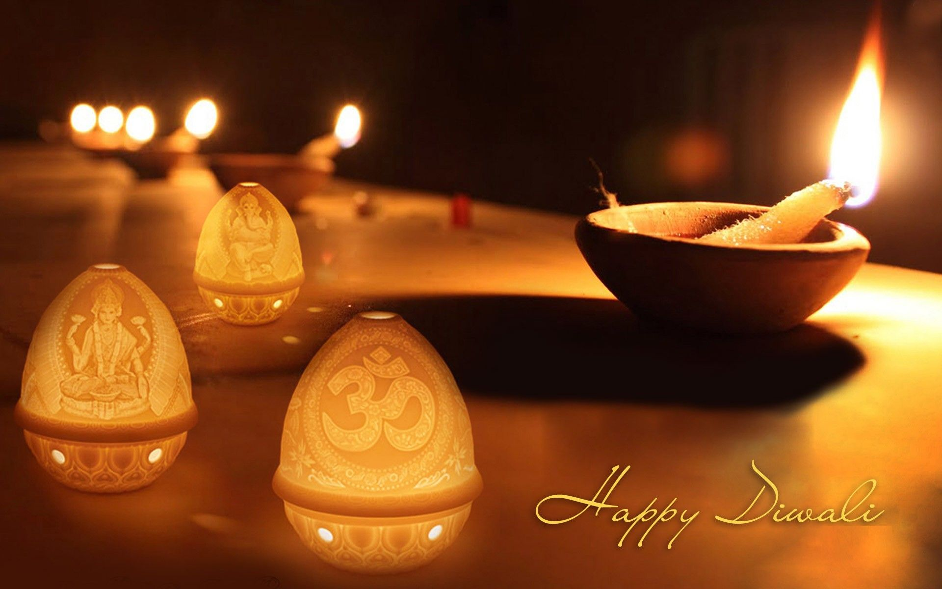 15 Happy Diwali Images Download Free In Hd