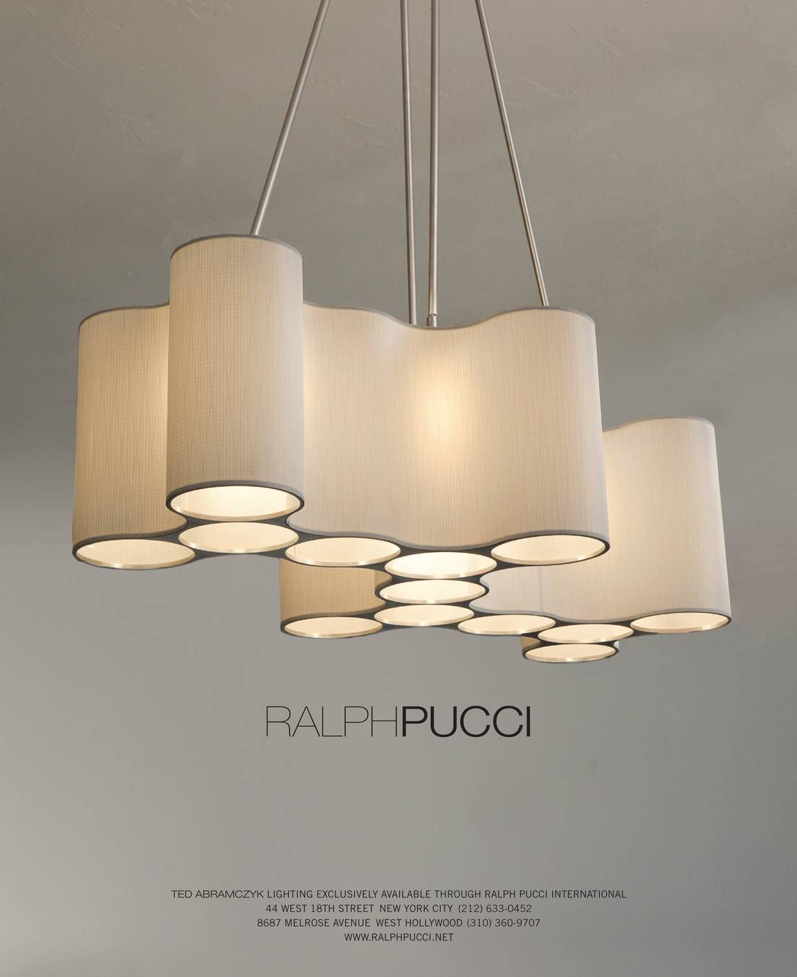 Pin Auf Accesorios Cortinas Persianas: The Glamour, The Balance, The Lines, Wow Interiors