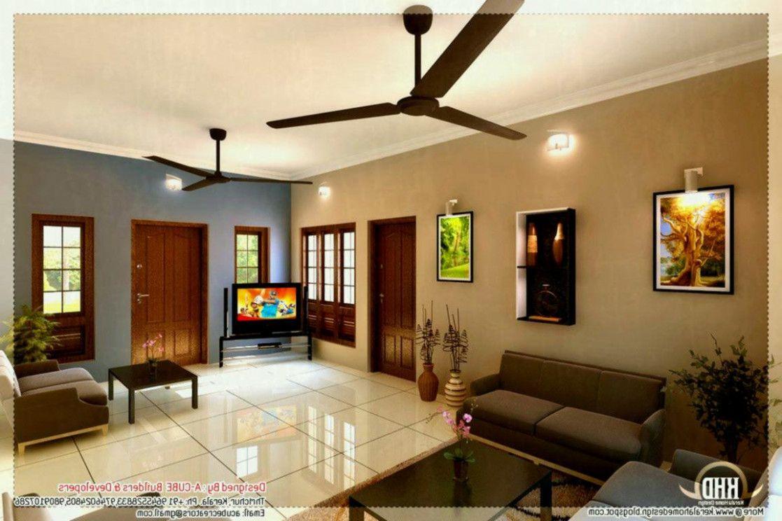 Stunning Interior Design Ideas For Hall Stunning Interior Design Interior Design Gallery Interior Design Classes