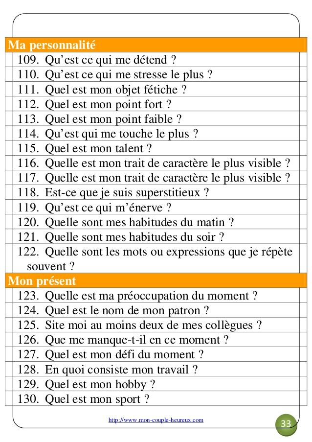 Question A Poser A Son Crush : question, poser, crush, Meilleures, Idées, Couple, Question, Faire, Connaissance,, Liste, Questions,