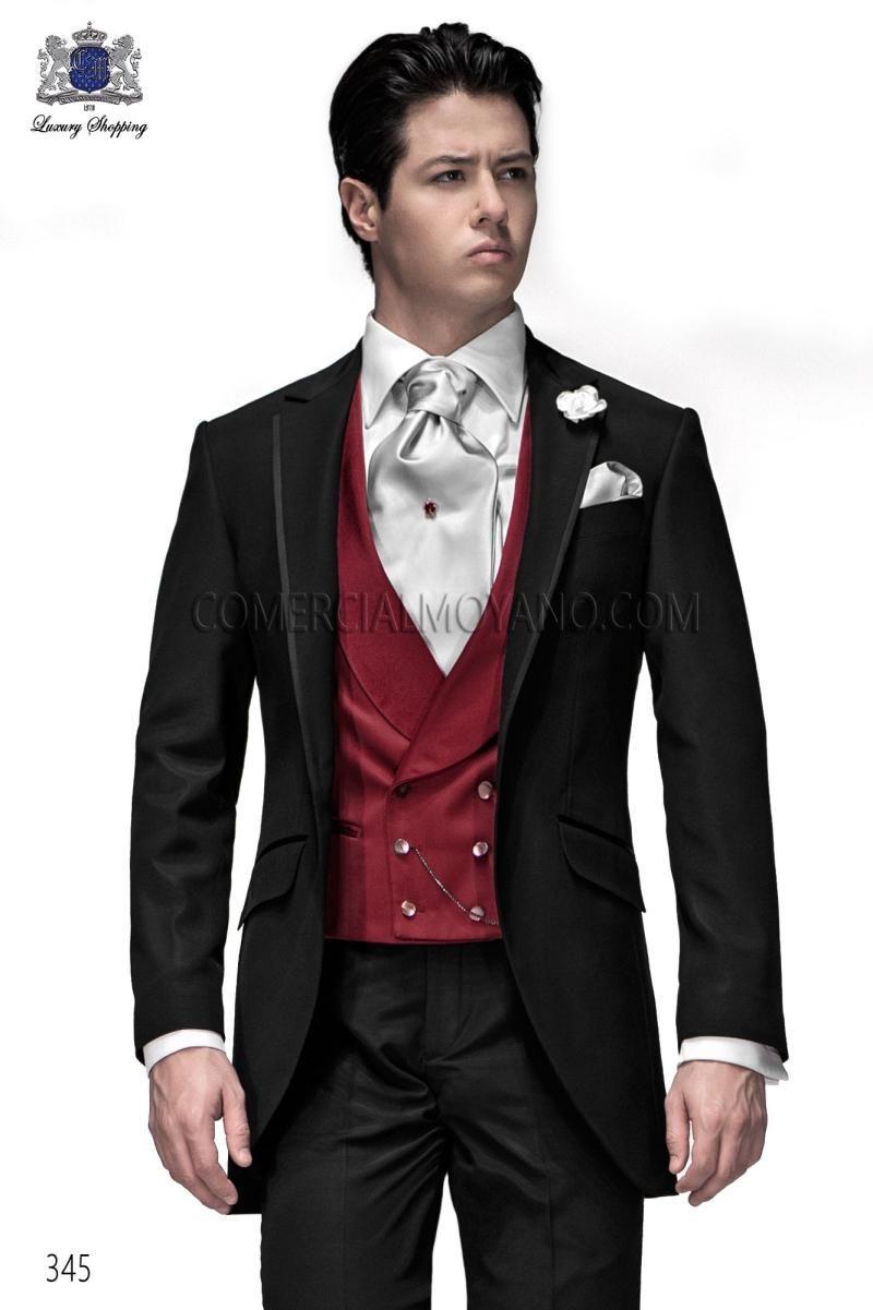 Italian Suit 2015 Mens Tuxedo Suits Classic Fit Boys Suit Men ...
