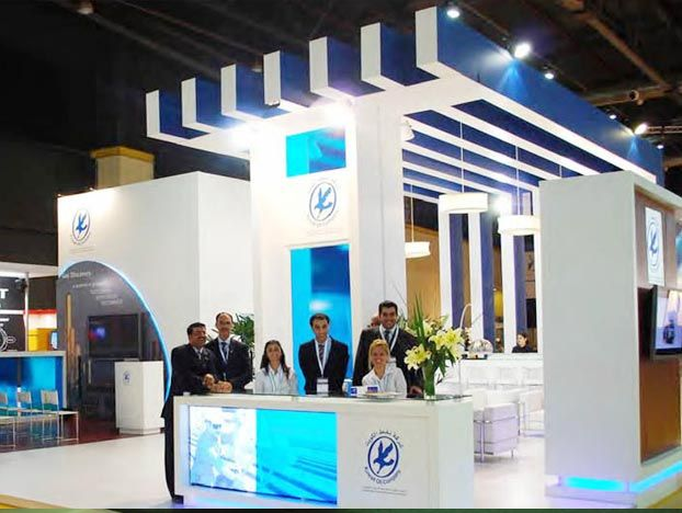 Exhibition Stand Contractors In Kuwait : Corporate exhibition stand google search exhibition stands