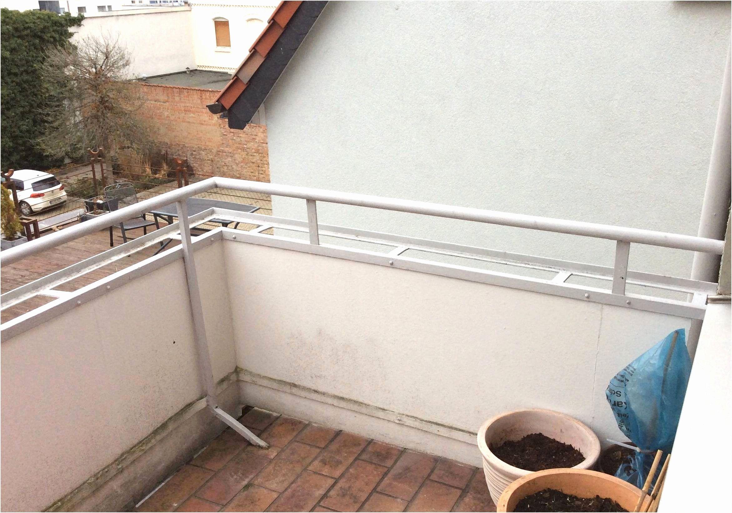 Oberteil 43 Für Balkon Sichtschutz Stoff