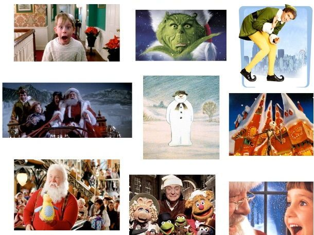 Christmas Quiz For Primary Ks2 There Is A Picture Rpeliculaound 3 General Christmas Knowledg Christmas Quiz Christmas Picture Quiz Classroom Christmas Crafts