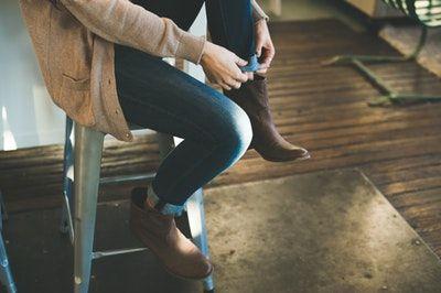 Photo By Chelsea Francis | Unsplash   #modellingportfolio #modellingjobs #modellingphoto #modellingacademy #modellingworkshop