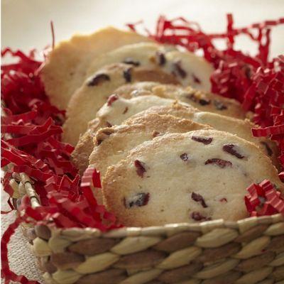 Kathis Cookies Christmas Cookie Recipe From Country Door