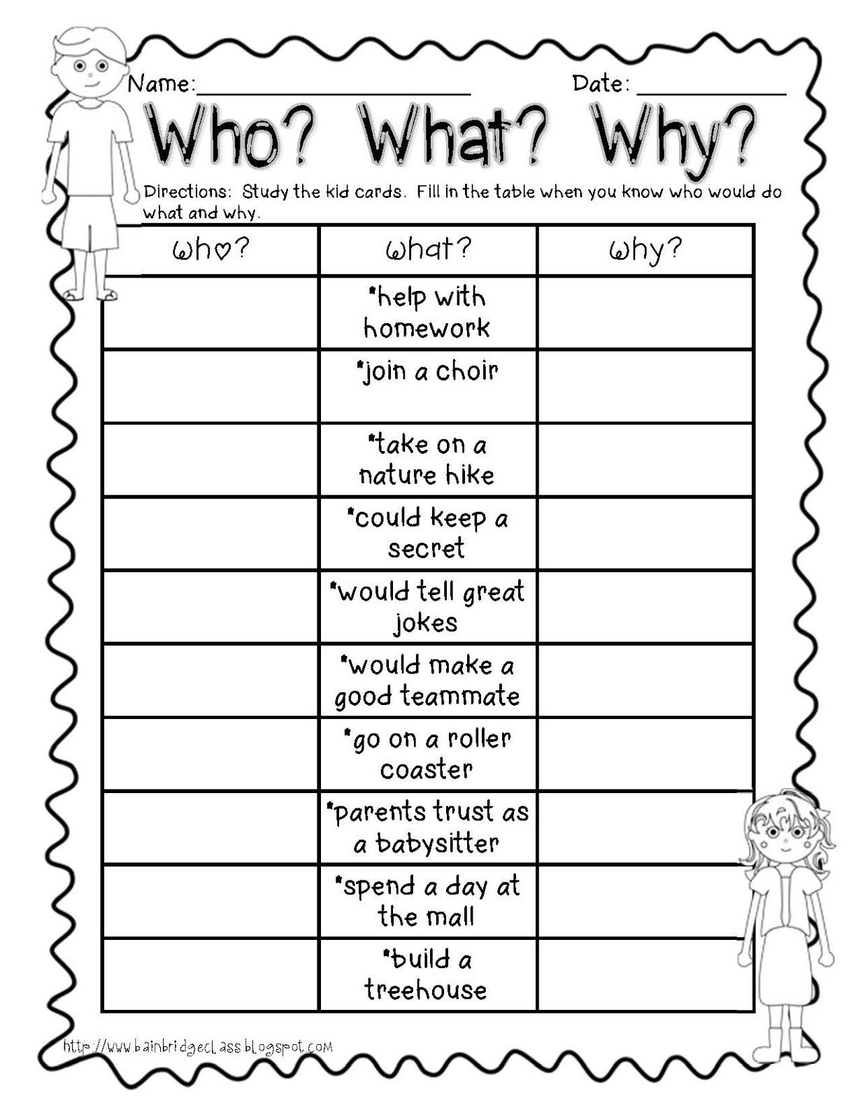 Character Traits Pack Page 59 1 227 1 600 Pixels