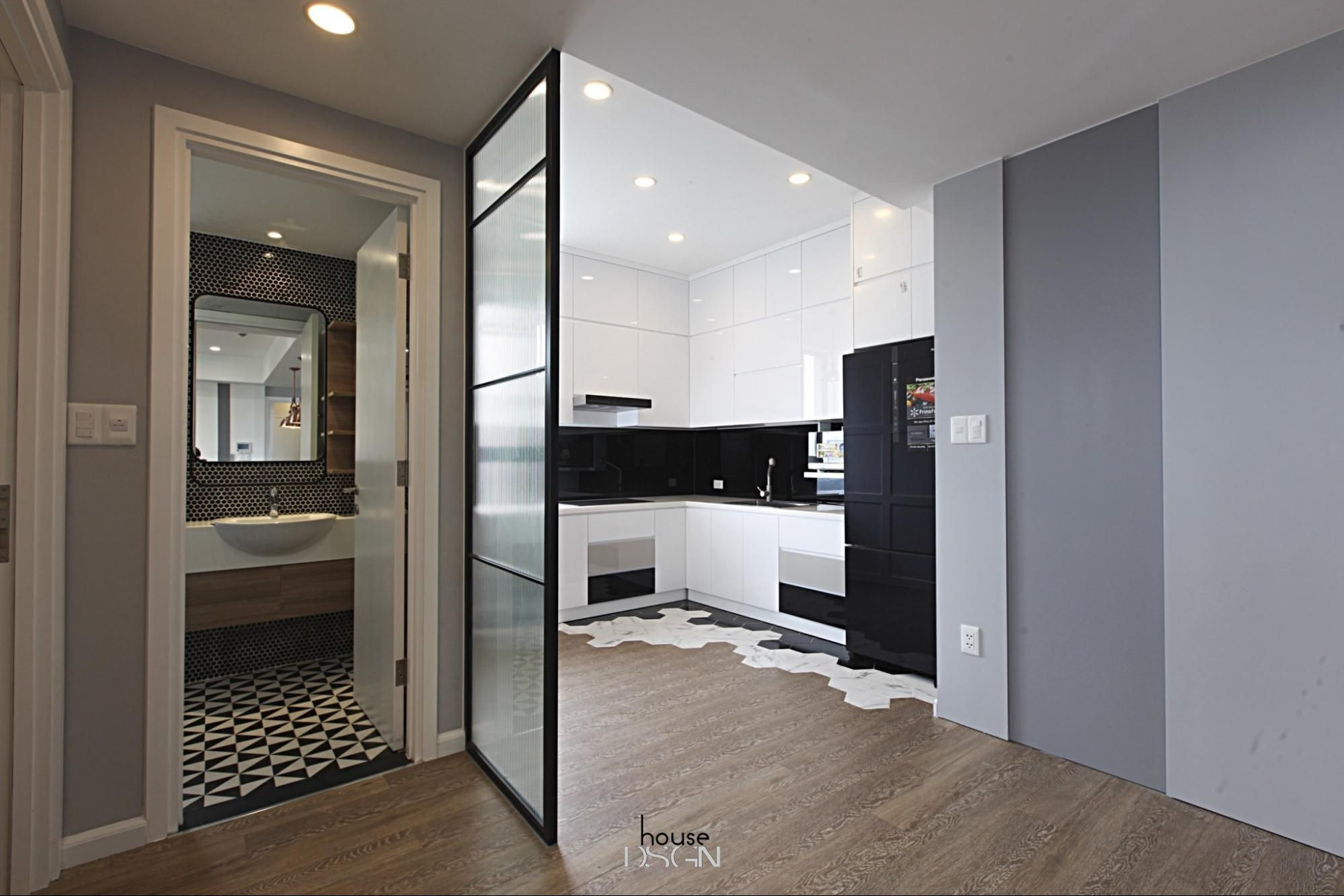 Ghim của Housedesign trên Housedesign Cửa sổ
