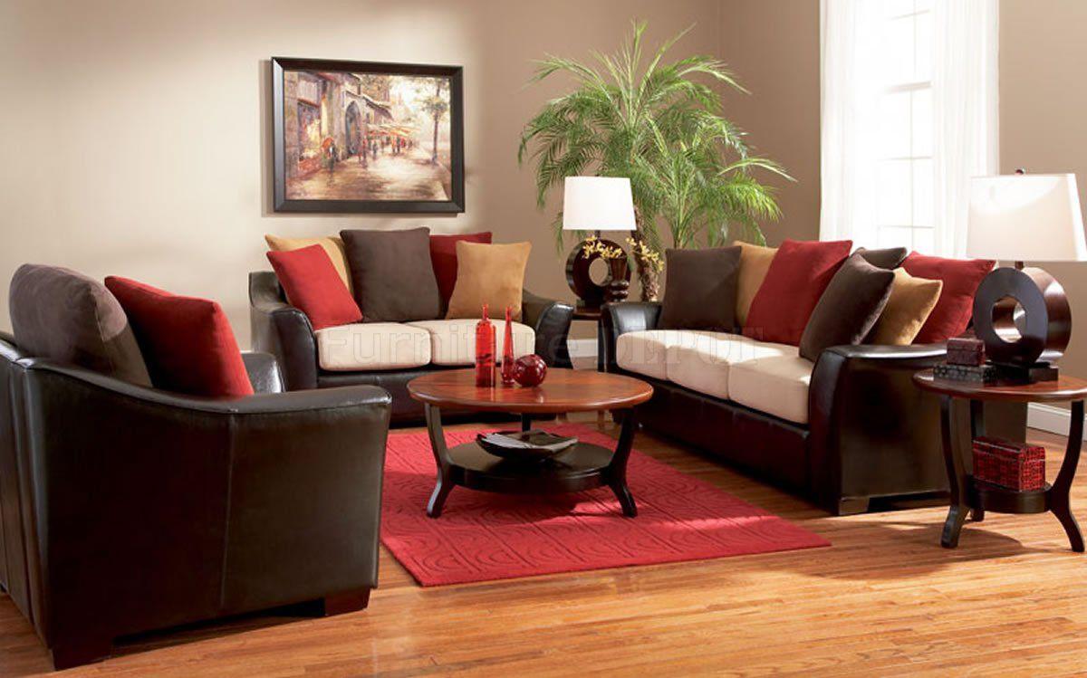 living room decorating ideas red and black%0A amazinghomeinteriordesignforlivingroom whitewallglasswindowbrowncurtainsred sofassquareorangewhitethrowpillowsglasscoffeetable u