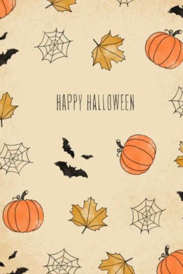 Pin By Orane Lpb On Font D Ecran Halloween Background Tumblr Halloween Wallpaper Iphone Halloween Pictures
