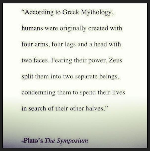 greek mythology greek mythology best quotes mythology
