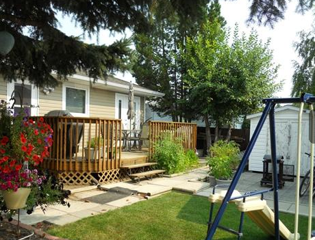 Trusted Saskatoon Blog | Marla Janzen Century 21 Saskatoon Realtor and a Trusted Saskatoon Real Estate Expert showcases her latest listing