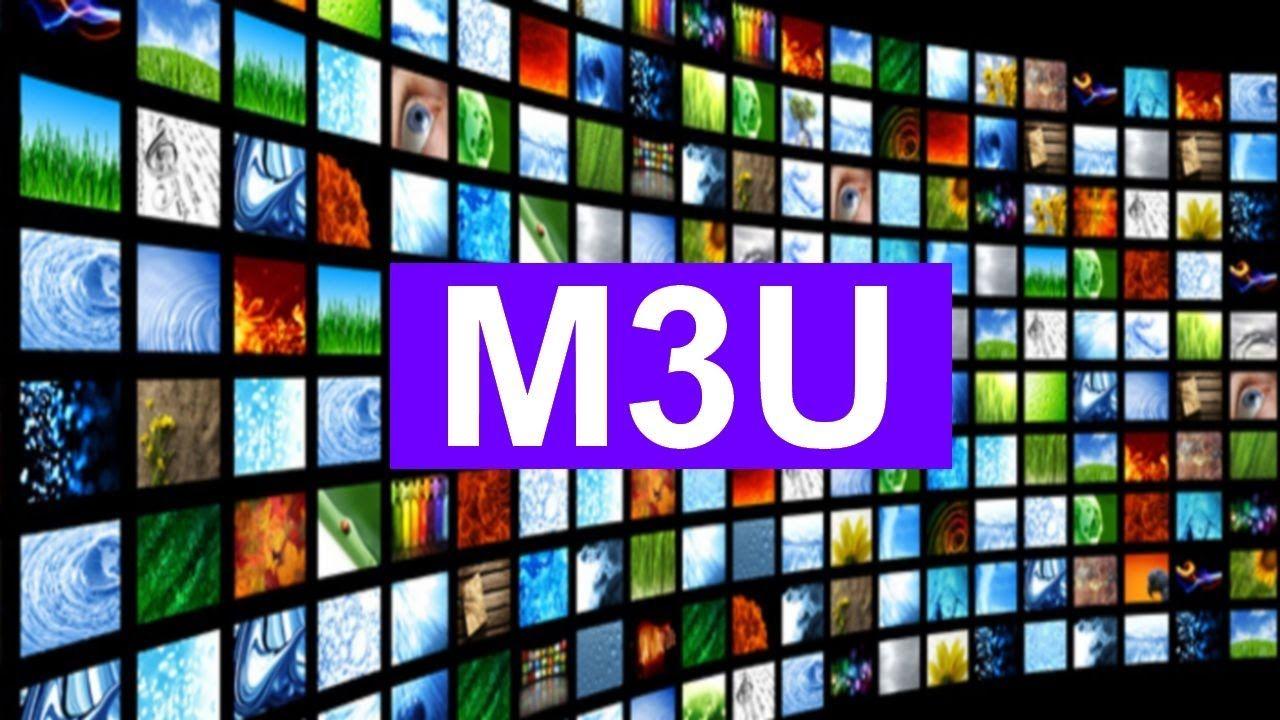 IPTV M3U list 2017 | my Boards | Channel, Watch video, Songs