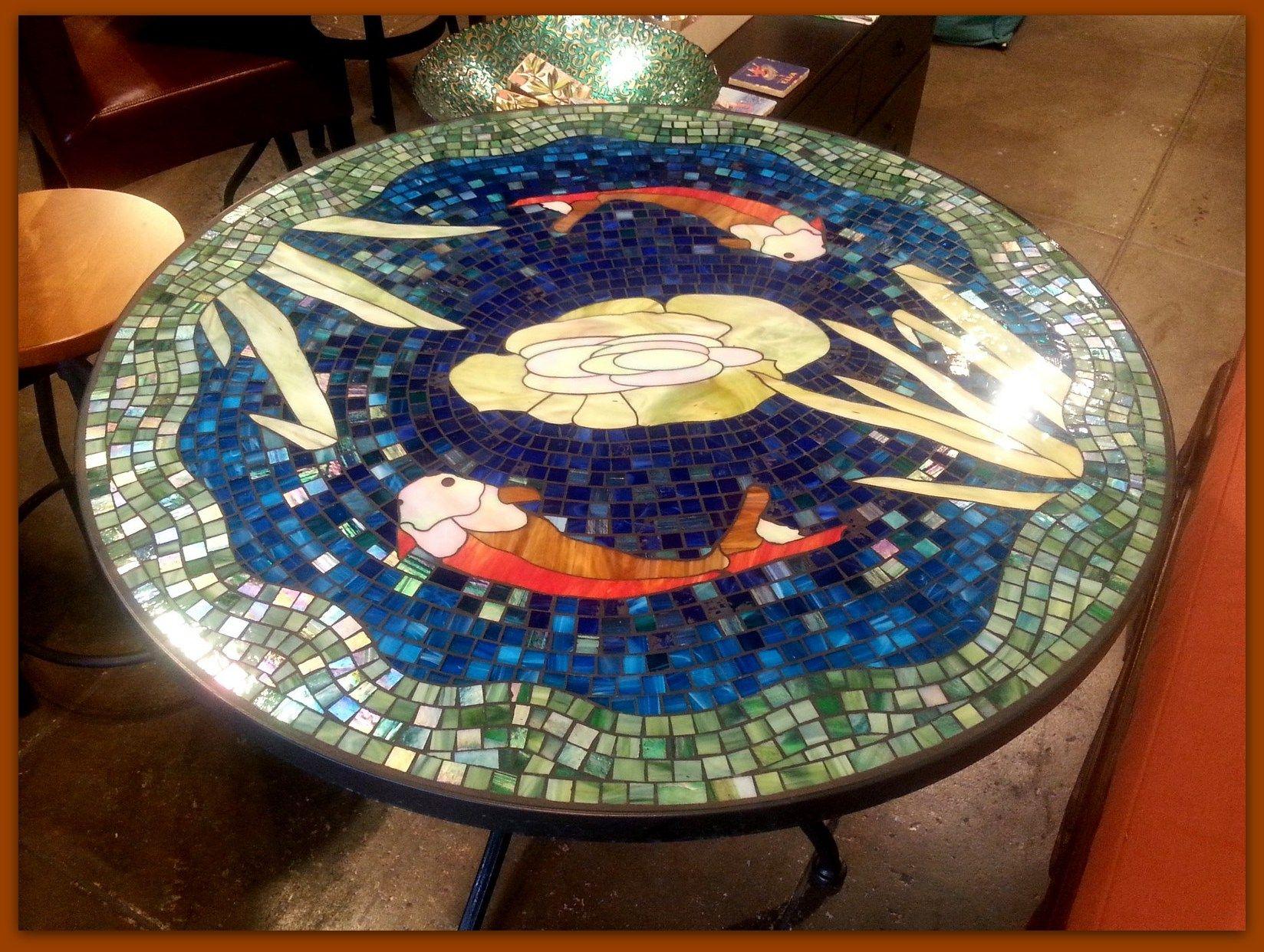 glass_mosaic_patio_table.jpg 1,648×1,242 pixels