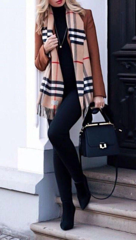 53 Cute Womens Fashion Outfits Ideas – Harvey Clark