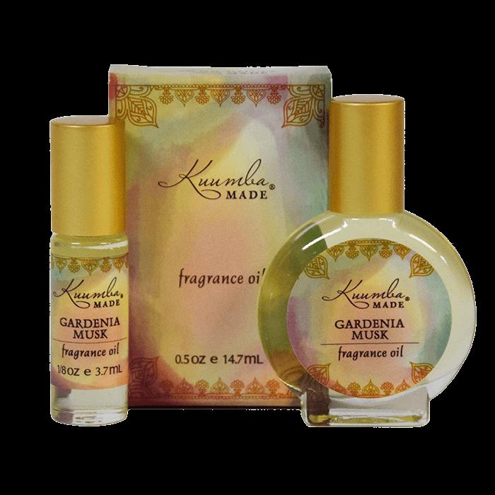 Persian Garden Fragrance Oil Fragrance Oil Fragrance Kuumba Made