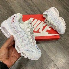 tenis para mujer en las principales marcas de zapatillas