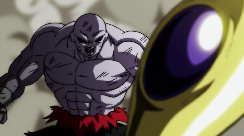 Pin By Thekingofpins On Dragon Ball Super Dragon Ball Super Goku Vs Dragon Ball Z