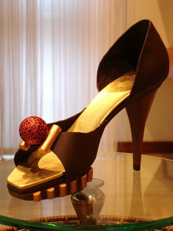 Un dolce Buon Compleanno 2 Fashion Sisters - http://www.2fashionsisters.com/dolce-buon-compleanno-2-fashion-sisters/ - 2 Fashion Sisters Fashion Blog - #2FashionSisters, #BuonCompleanno, #CioccolatoSlitti, #FashionBlog, #FashionBlogger