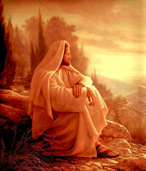 Jesus Christ Our King Lord Of The Universe