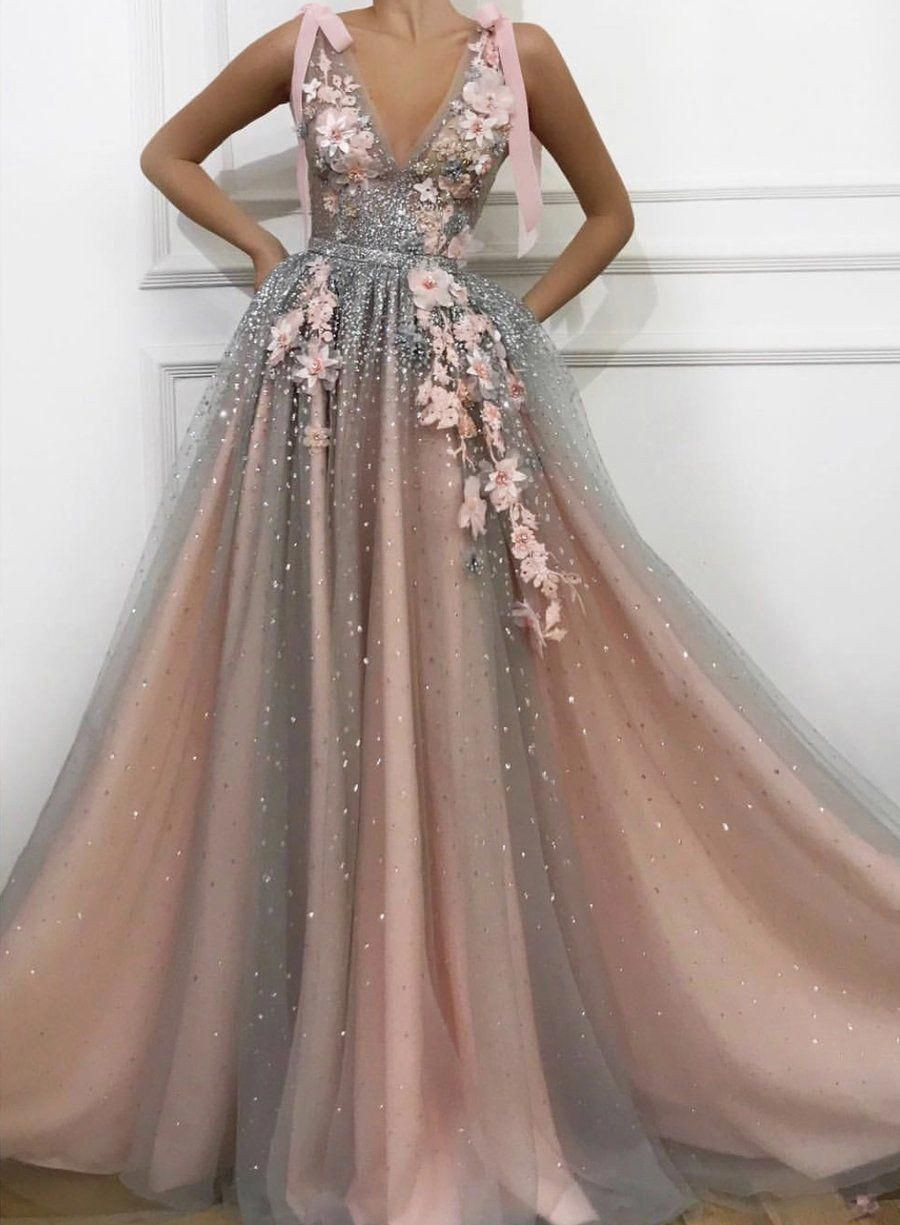 00320436ea Baby Pink Prom Dresses For Sale