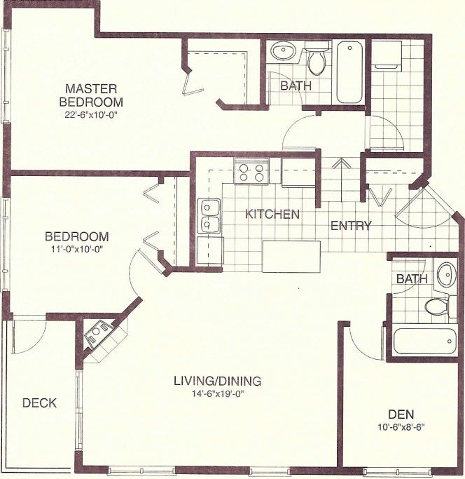 900 Sq Ft House Plans Of Kerala Style