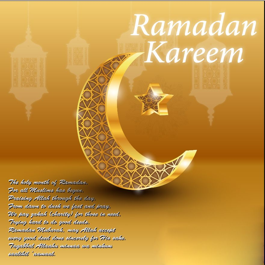 30 Ramadan Kareem Wishes Greeting Ramadan Ramadanwishes Ramadanquotes Ramadangreetings Ramadankareemwishes Ramadan Ramadan Ramadan Kareem Ramadan Mubarak