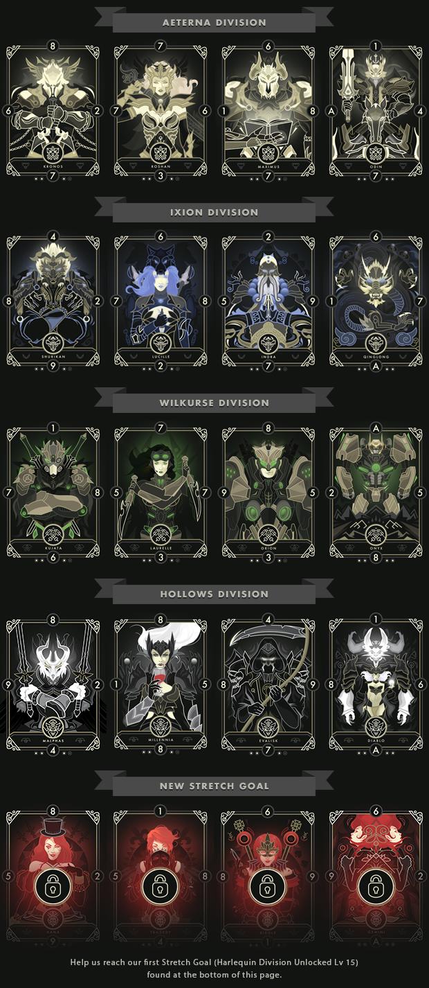 Игровой автомат mystic secret