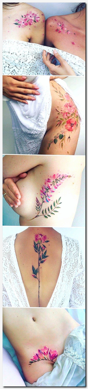 Tattooart tattoo back tribal black men shoulder tattoos heart
