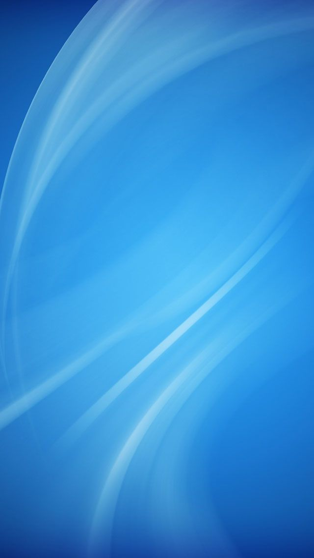 White Lines IPhone 5 Wallpaper